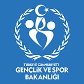 GSB_mavi_-1